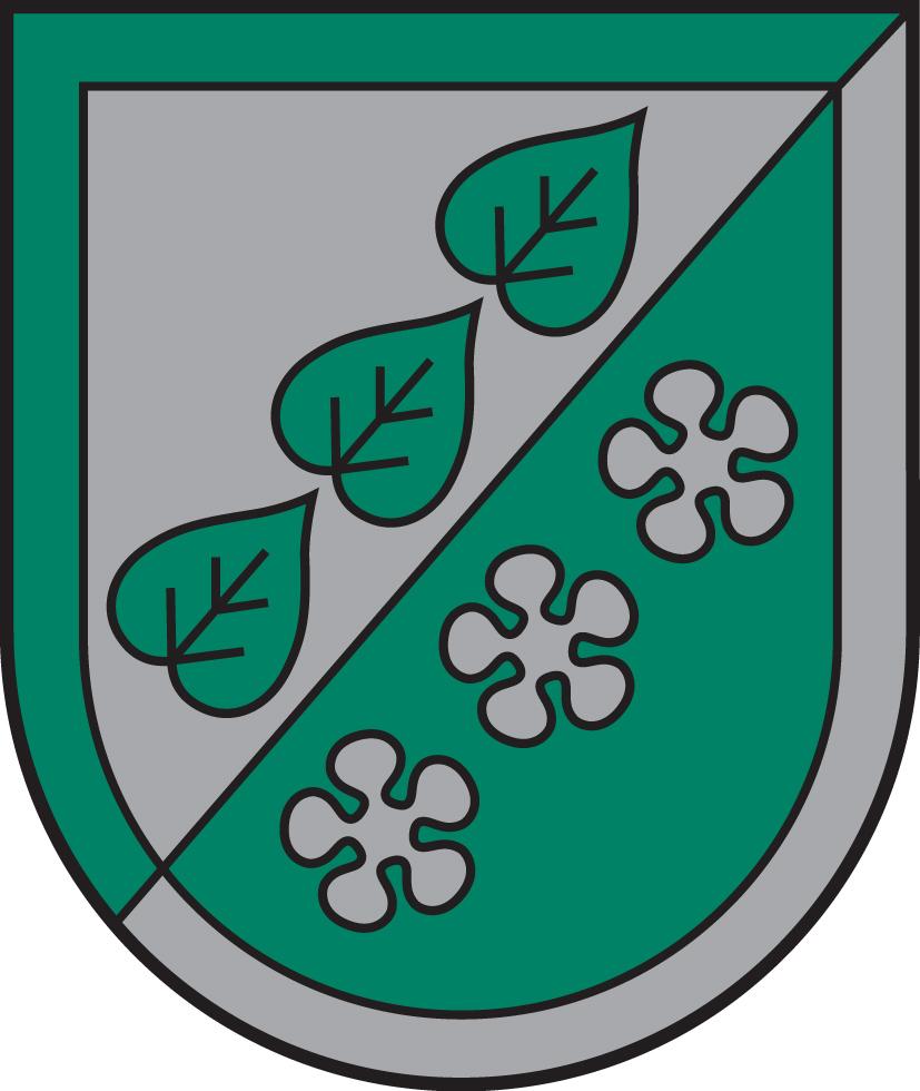 Picērija Siguldā